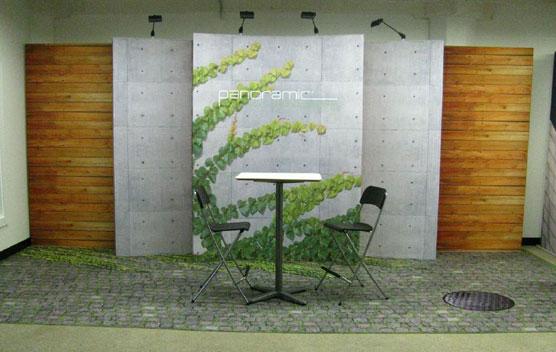 Exhibition Booth Flooring : Exhibit booths trade show displays custom exhibit booths